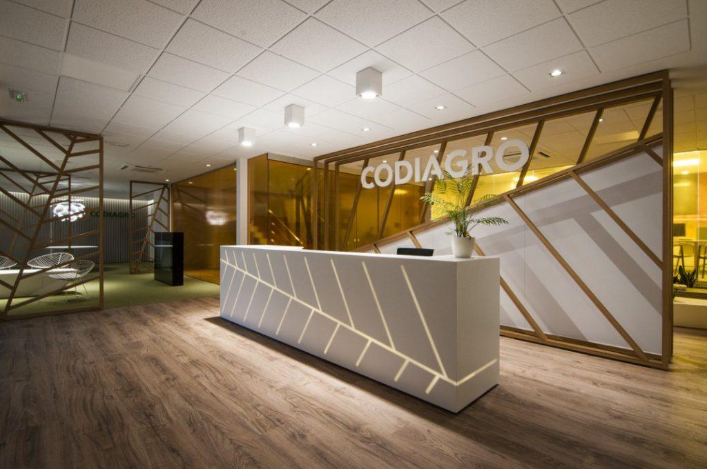 Codiagro-vitale -05