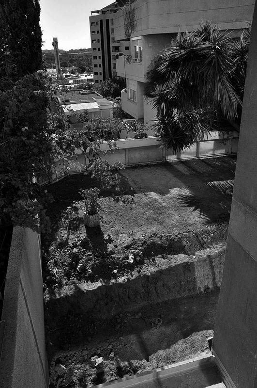 Duplex Valencia_estudio _vitale_04