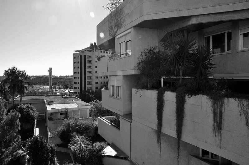 Duplex Valencia_estudio _vitale_06