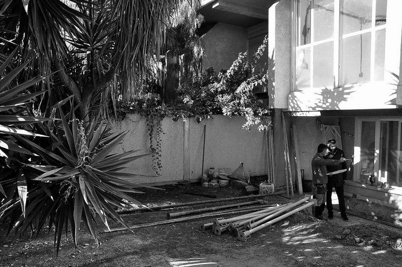 Duplex Valencia_estudio _vitale_07