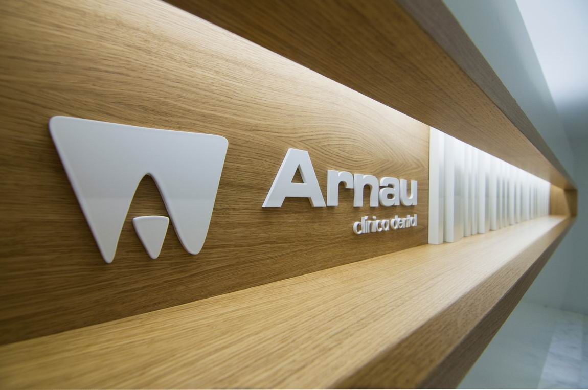 clínica arnau_estudio vitale