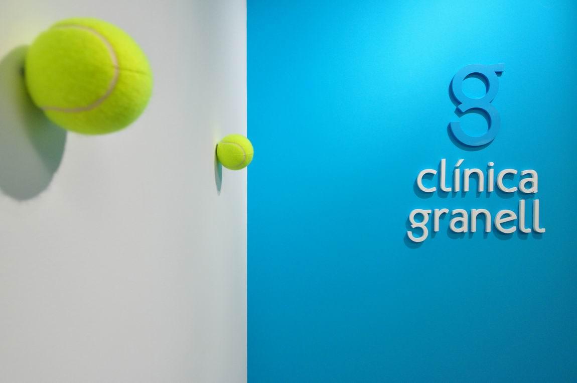 Clínica Granell_estudio vitale