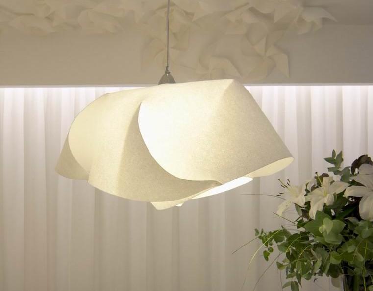 coccole lamp_estudio vitale