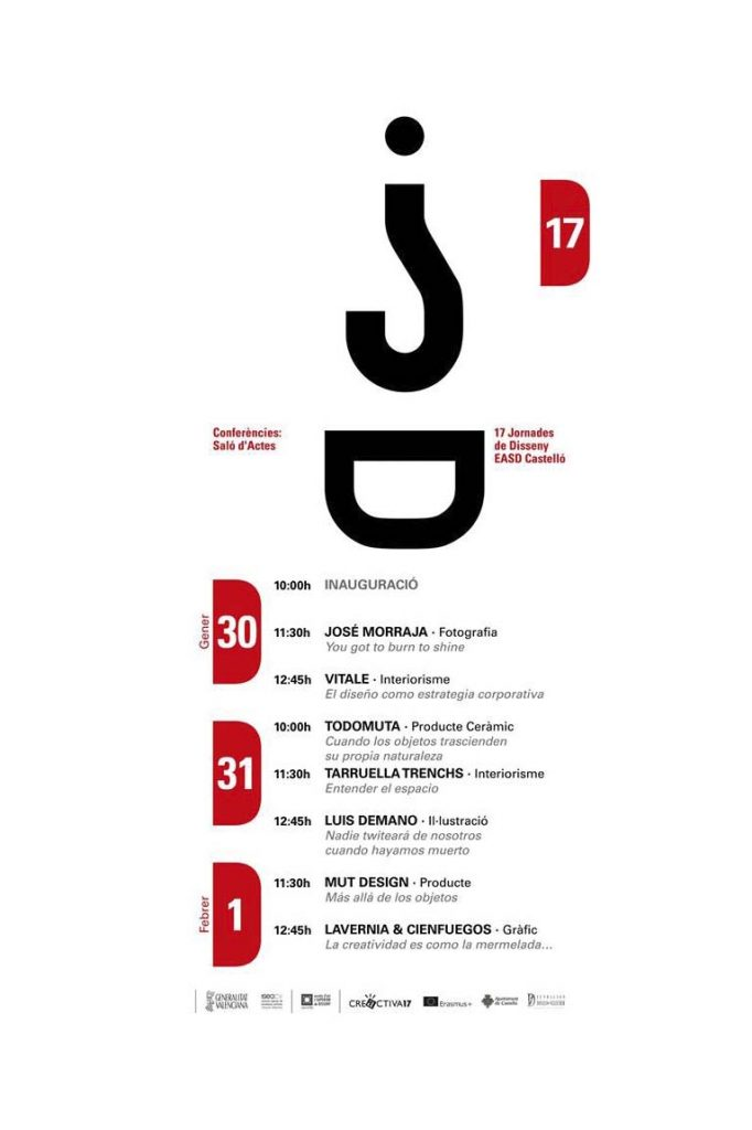 jornandes-de-disseny-EASD-castello-vitale-01