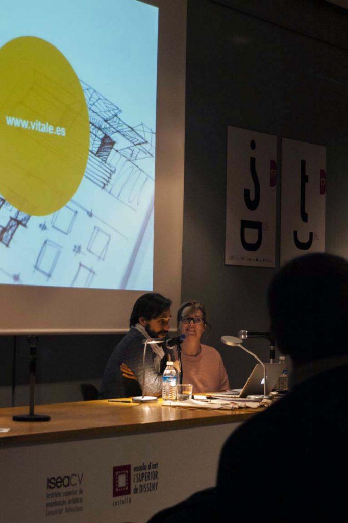 jornandes-de-disseny-EASD-castello-vitale-06