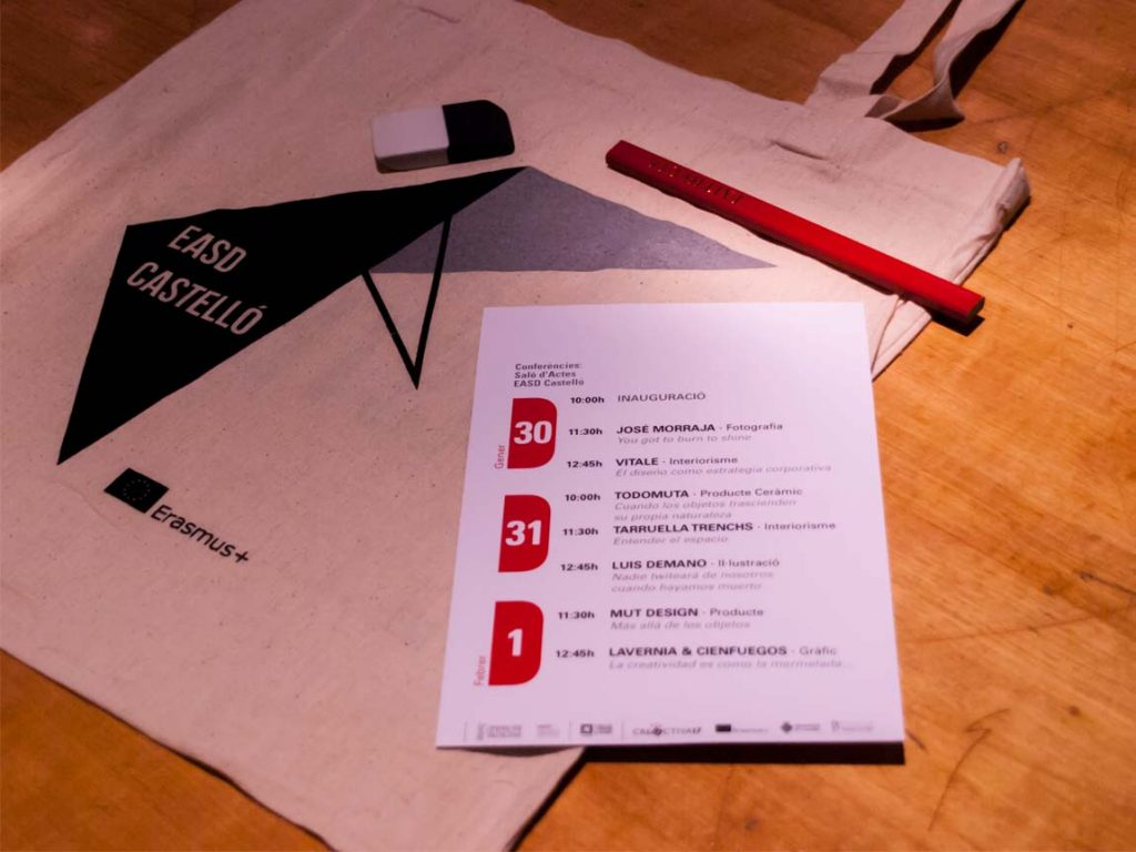 jornandes-de-disseny-EASD-castello-vitale-08