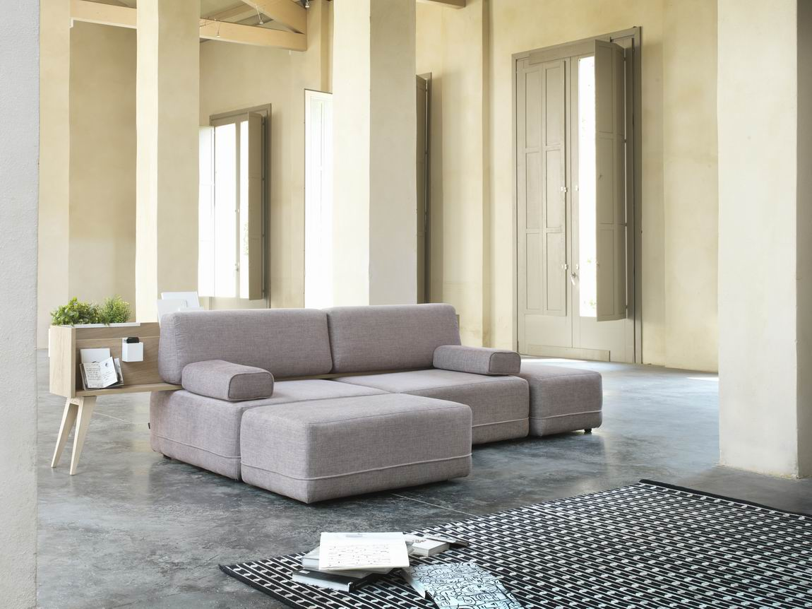 two be sofa_estudio vitale