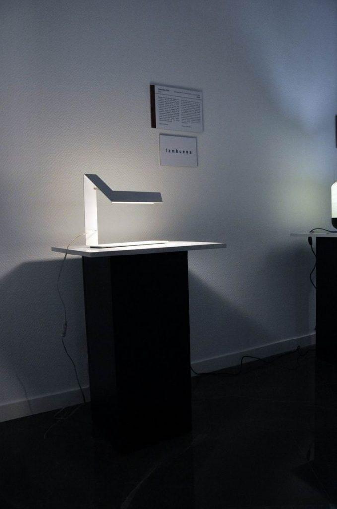 uji-design-trademark-estudio-vitale-02