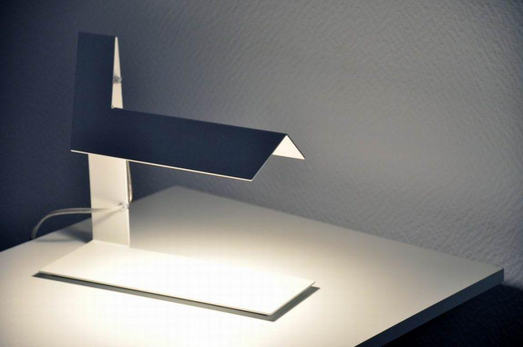 uji-design-trademark-estudio-vitale-06
