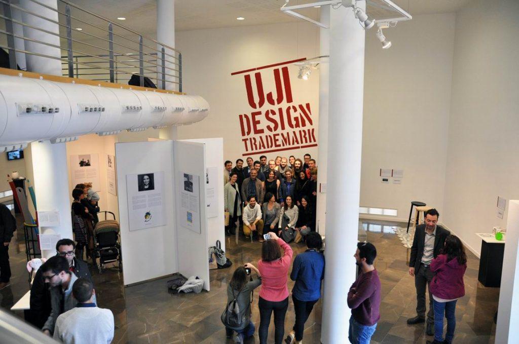 uji-design-trademark-estudio-vitale-07