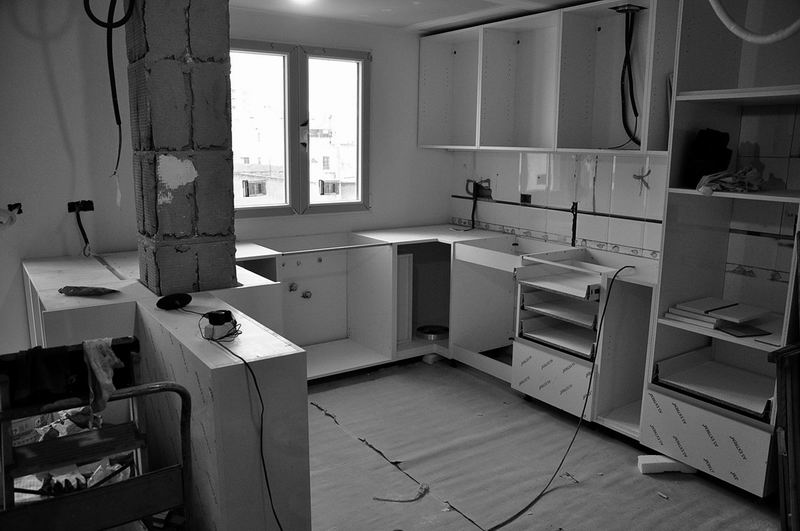 vivienda obra _vitale_05