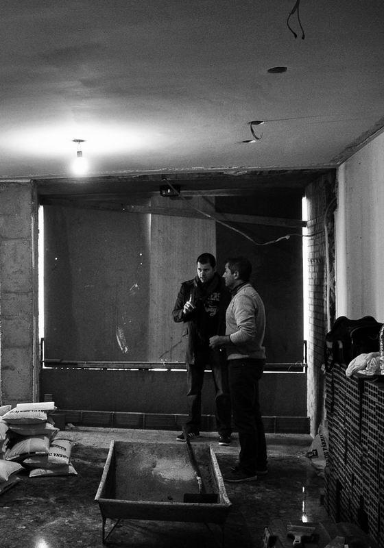 vivienda obra _vitale_07